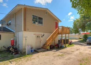 Casa en Remate en De Leon Springs 32130 KATRINA ST - Identificador: 3131914998