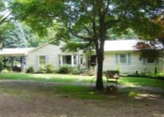 Casa en Remate en Califon 07830 HIDDEN HOLLOW LN - Identificador: 3136463792