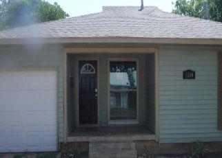 Casa en Remate en Abilene 79605 ROSS AVE - Identificador: 3138563876