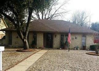 Casa en Remate en Arlington 76012 GARDEN OAKS DR - Identificador: 3138920825