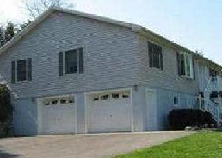 Casa en Remate en Moorefield 26836 RED OAK LN - Identificador: 3139833554