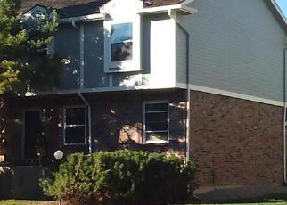 Casa en Remate en Englewood 80111 S DAYTON ST - Identificador: 3143548896