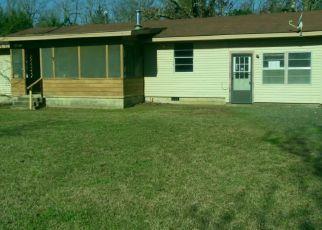 Casa en Remate en Mena 71953 POLK ROAD 47 - Identificador: 3144524247