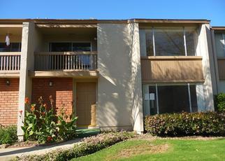 Casa en Remate en Ventura 93003 IGUANA CIR - Identificador: 3144616669