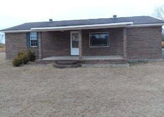 Casa en Remate en Hazlehurst 31539 BOGGY BRANCH RD - Identificador: 3145097559