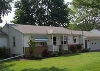 Casa en Remate en Warren 44481 BAZETTA RD NE - Identificador: 3146448717