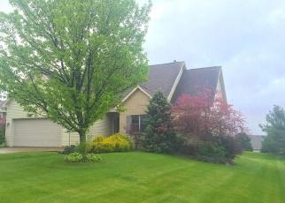 Casa en Remate en Wooster 44691 SUMMERLIN DR - Identificador: 3146477619