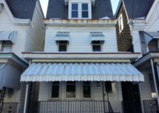 Casa en Remate en Port Carbon 17965 PIKE ST - Identificador: 3146670773