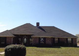 Casa en Remate en Henderson 75654 KENSWICK ST - Identificador: 3147201143