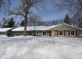 Casa en Remate en Minneapolis 55426 VIRGINIA CIR N - Identificador: 3150831970
