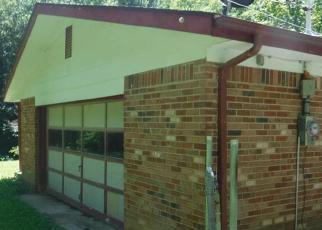 Casa en Remate en Spencer 47460 BUCKLEW RD - Identificador: 3153307832