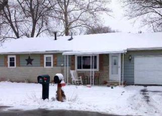 Casa en Remate en Shelbyville 46176 E HAZELWOOD DR S - Identificador: 3153349876