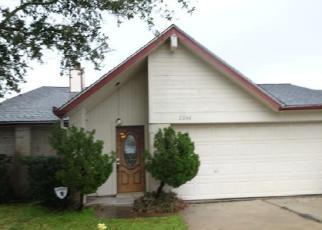 Casa en Remate en Missouri City 77489 HICKORY GLEN DR - Identificador: 3153745804