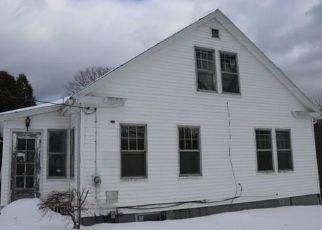 Casa en Remate en New Braintree 01531 UTLEY RD - Identificador: 3155150829