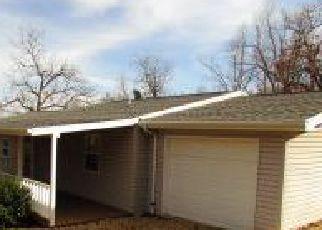 Casa en Remate en Theodosia 65761 COUNTY ROAD 638A - Identificador: 3155347916