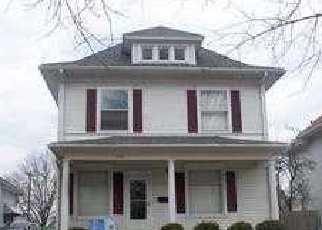 Casa en Remate en Saint Joseph 64507 DONIPHAN AVE - Identificador: 3155488949