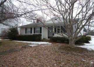 Casa en Remate en Stow 44224 NORMAN DR - Identificador: 3155689527