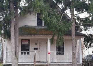 Casa en Remate en Toledo 43607 BELMONT AVE - Identificador: 3155924271