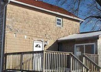 Casa en Remate en Andover 44003 STATE ROUTE 193 - Identificador: 3156085904