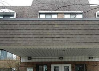 Casa en Remate en Ottawa Hills 43615 W BANCROFT ST - Identificador: 3156220797