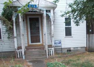 Casa en Remate en Wasco 97065 HARRISON ST - Identificador: 3156381521