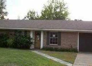 Casa en Remate en Gladewater 75647 CHEVY CHASE ST - Identificador: 3156970152