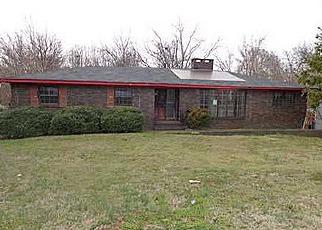 Casa en Remate en Bessemer 35020 EXETER AVE - Identificador: 3157927575