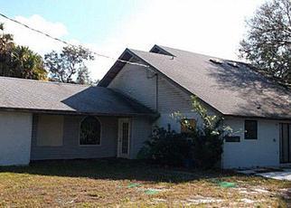 Casa en Remate en North Port 34286 YUMA AVE - Identificador: 3158086104