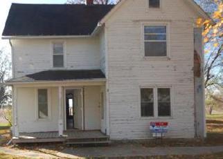 Casa en Remate en Clare 50524 DONAHOE ST - Identificador: 3158468471