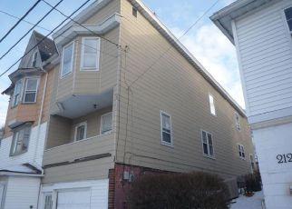 Casa en Remate en Coaldale 18218 E HIGH ST - Identificador: 3158984849