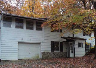 Casa en Remate en Harpers Ferry 25425 BLACK OAK RD - Identificador: 3159228799