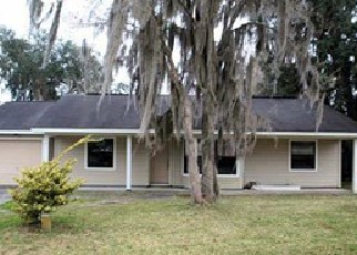 Casa en Remate en Kingsland 31548 CYPRESS DR - Identificador: 3159376388