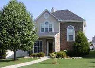 Casa en Remate en Alabaster 35007 WARWICK CIR - Identificador: 3159604130