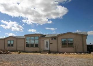 Casa en Remate en Bisbee 85603 S DRY CREEK RD - Identificador: 3159699167