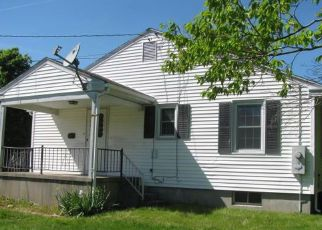 Casa en Remate en Stafford Springs 6076 CURTIS ST - Identificador: 3160132326