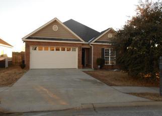 Casa en Remate en Macon 31216 BOB WHITE RD - Identificador: 3160485786
