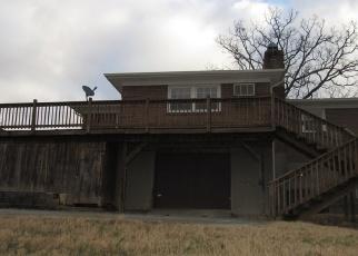 Casa en Remate en Leitchfield 42754 LILAC RD - Identificador: 3161990658