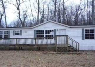 Casa en Remate en Barnett 65011 HIGHWAY W - Identificador: 3163288369