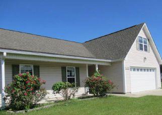 Casa en Remate en Beulaville 28518 CALEB CT - Identificador: 3164664938