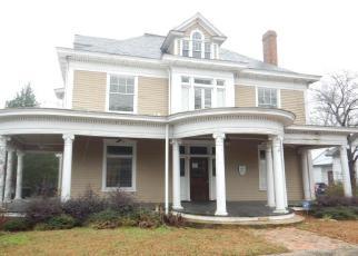 Casa en Remate en Snow Hill 28580 N GREENE ST - Identificador: 3164734116