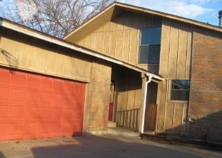 Casa en Remate en Lawton 73501 SE EDINBURGH LN - Identificador: 3165022308