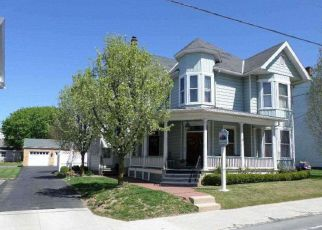 Casa en Remate en Mifflintown 17059 WASHINGTON AVE - Identificador: 3165617970