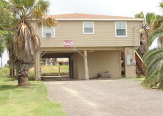 Casa en Remate en Freeport 77541 SHARK LN - Identificador: 3166404561