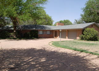 Casa en Remate en Littlefield 79339 E 12TH ST - Identificador: 3166620932