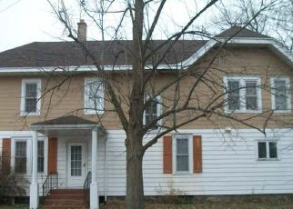 Casa en Remate en Phillips 54555 ELM ST - Identificador: 3167082990