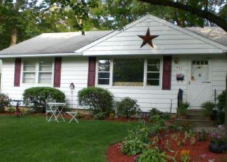 Casa en Remate en Haddonfield 08033 COLES MILL RD - Identificador: 3167447370