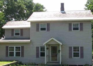 Casa en Remate en Granville 12832 NORTH ST - Identificador: 3168597946