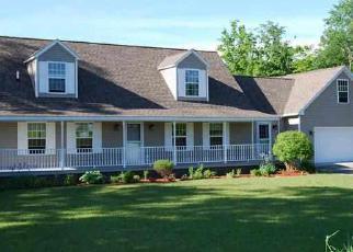Casa en Remate en Valley Falls 12185 CROLL RD - Identificador: 3168619393
