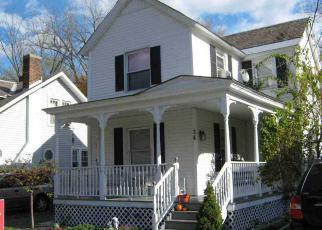 Casa en Remate en Hudson Falls 12839 SCHOOL ST - Identificador: 3170275819