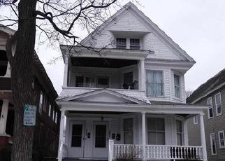 Casa en Remate en Schenectady 12308 GLENWOOD BLVD - Identificador: 3170412458